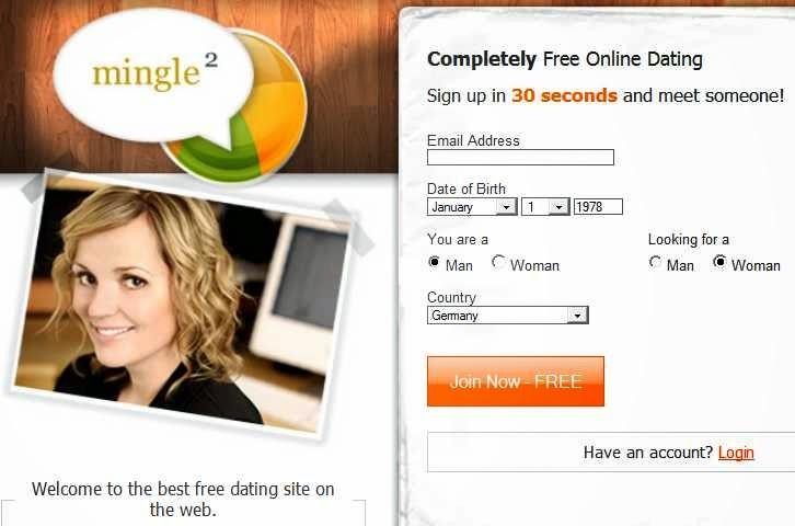 Sareunited jewish singles