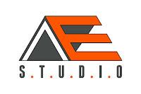 Lowongan Kerja Drafter Gambar Bangunan di AE Studio - Surakarta