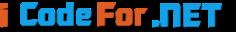 iCodeFor.NET