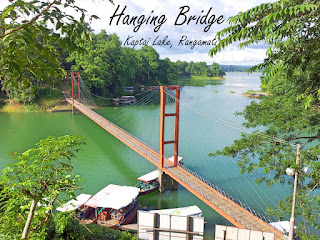hanging-bridge-rangamati