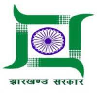 Jharkhand Netarhat Vidyalaya Samiti Recruitment 2017  for  various posts  apply online here