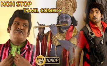 Enna Enna Comedy santhanam | Vadivelu | Tamil Movie Comedy Scenes