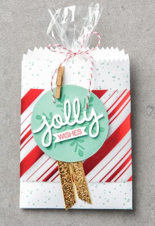 julie 39 s stamping spot stampin 39 up project ideas by julie davison holly jolly wishes. Black Bedroom Furniture Sets. Home Design Ideas