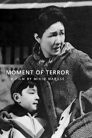 Moment of Terror (1966)