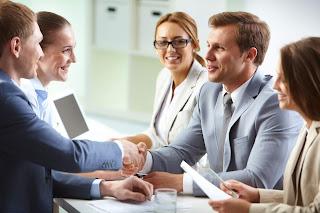 ARM Life Plc Job Vacancies 2018