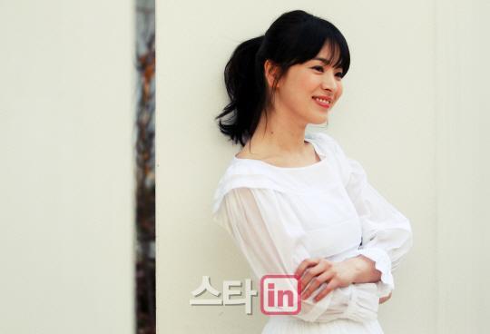 detikHot | Song Hye Kyo dan Song Joong Ki Akan Menikah
