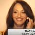 Η Μάρω Λύτρα στο «The 2Night Show» (9/6/2016)