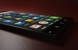 9 Masalah HP Xiaomi Redmi Note 7 dan Cara Mengatasinya
