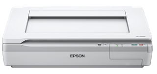 Epson DS-50000 driver download for Windows, Epson DS-50000 driver download for Mac, Epson DS-50000 driver download for Linux