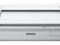 Epson DS-50000 driver download for Windows, Mac, Linux