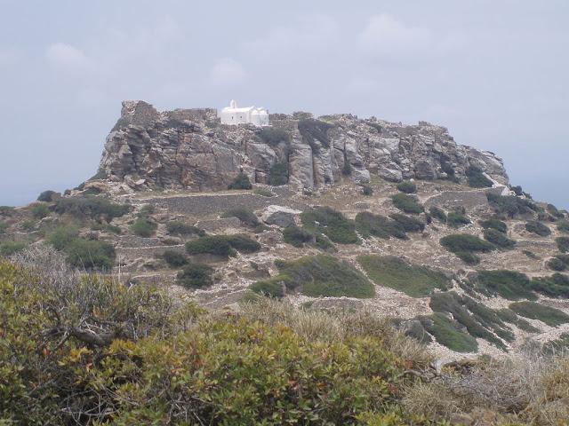 1024px-Acropole_Arkesini_Amorgos CC BY-SA 3.0