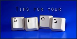 Tips Blogger untuk Mengelola Blog dari Professional