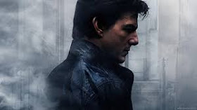 Tom Cruise Hd Wallpapers Ghost Protocol Whatsapp Image Hd