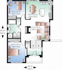 ข้อคิดก่อนออกแบบบ้าน