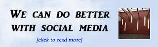 http://mindbodythoughts.blogspot.com/2016/06/we-can-do-better-with-social-media.html