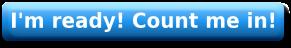 http://blogspot.us1.list-manage1.com/subscribe?u=8f0099c959279a64f2fd595ae&id=1e32a45c17