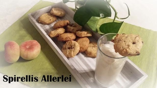 Spirellis Allerlei - Review Juni 2015