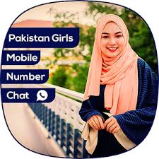 Free Pak Busty Girls Whatsapp Live Instant chat