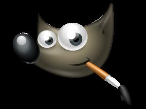 Download GIMP Offline Installer for Windows 2016