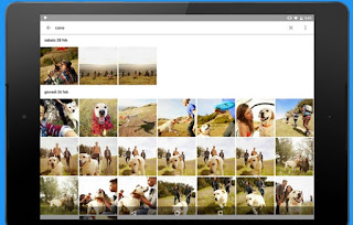 GOOGLE FOTO - DOVE CONSERVARE FOTO E VIDEO FATTI CON UN IPAD