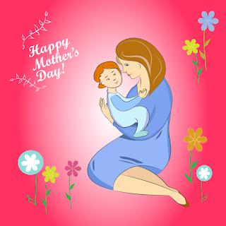 بوستات عيد الام 2019 اجمل بوستات عن عيد الأم Happy Mother's Day