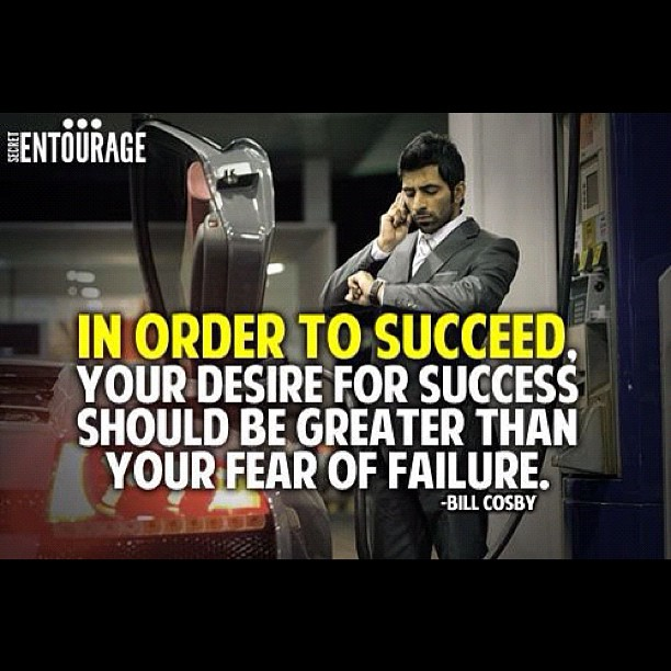 Inspirational Quotes About Failure: Best Picture Quotes: May 2012