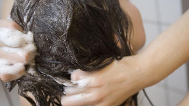 Hair treatments are necessity for many! 3