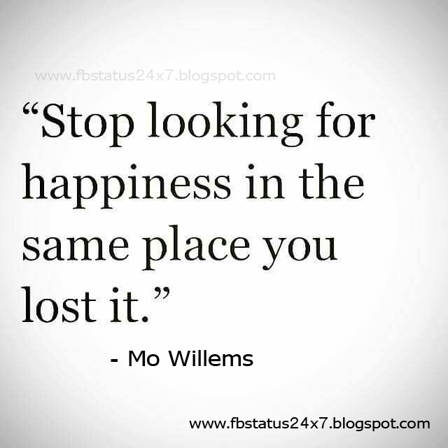 Mo Willems Quotes Famous Fb Status Best Whatsapp Status Life