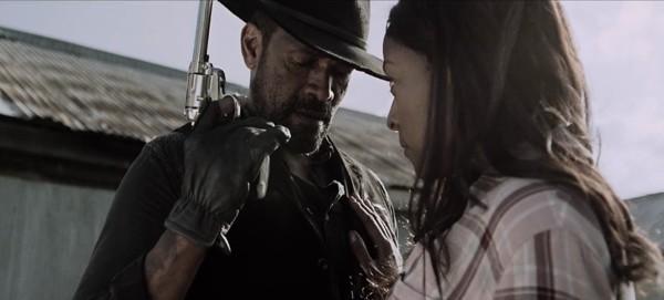 Z Nation Temporada 5 Completa HD 720p Latino Dual