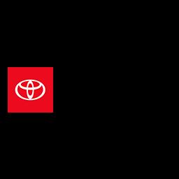 logo toyota terbaru