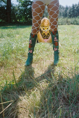 http://www.petracollins.com/