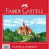 『路竹金玉堂』台灣輝柏 - 德國輝柏 Faber-Castell 品牌 - 寓教於樂紅色系 - 線上目錄
