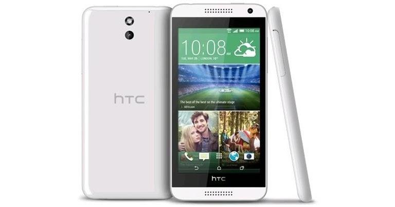 HTC USB Drivers