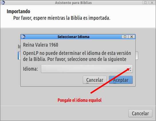 Descargar biblias para e sword myideasbedroom com