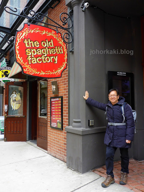 The-Old-Spaghetti-Factory-Toronto
