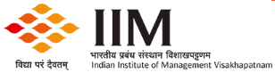 IIM jobs Published by https://www.govtjobsdahba.com