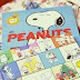 the peanuts collection | livro