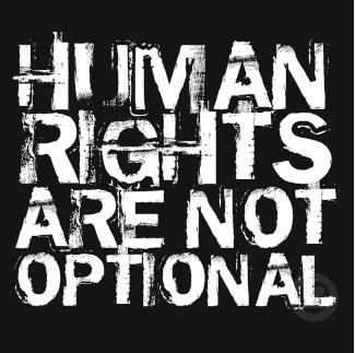 adidas human rights violation