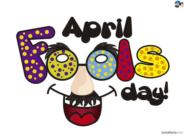 april fool day images- hd images of april fool day 2017