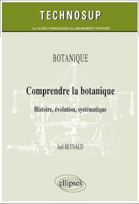 Télécharger Livre Gratuit Cours de Botanique partie 1 pdf