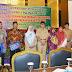 Tingkatkan Kualitas Guru, Bagian Kesra Pemko Padang Gelar Workshop