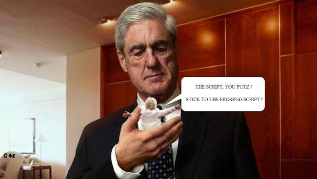 Mueller's Script