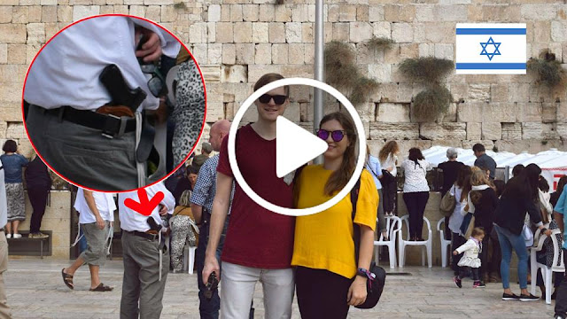 israel, safe,