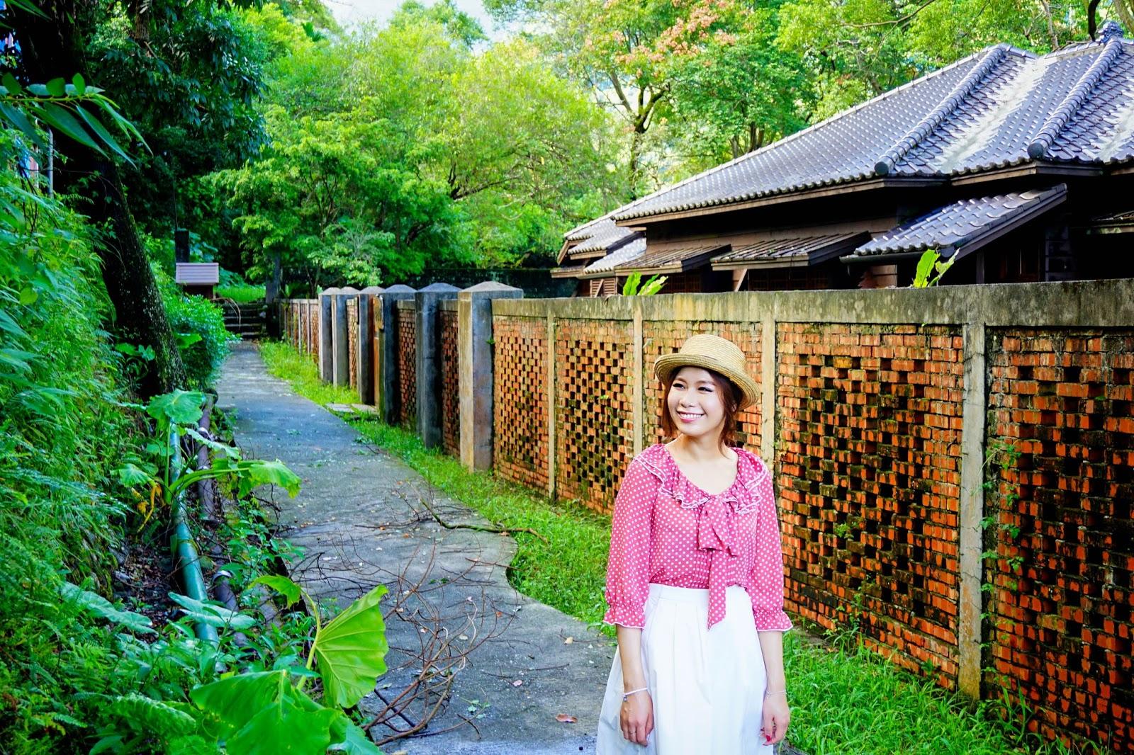 beautyanxiety.com-beautyanxiety.com-cultural-park-forest-DSC08713.jpg