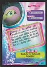 My Little Pony Fluttershy MLP the Movie Trading Card