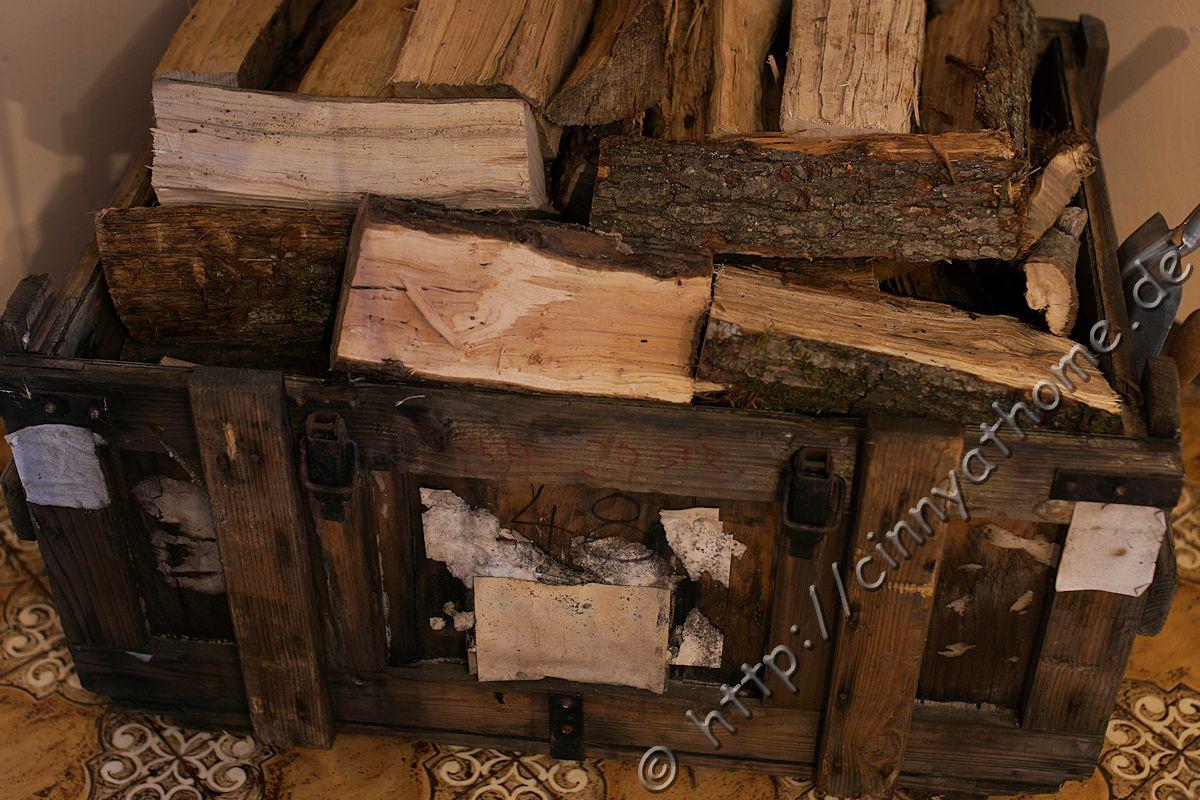 Alte Holzkisten cinny home alte holzkisten als regale