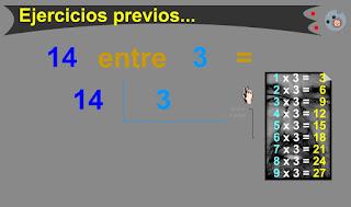 http://capitaneducacion.blogspot.com.es/2018/01/3-primaria-mates-divisiones-inexactas_10.html