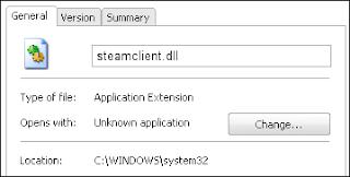 steamclient.dll-64-bit