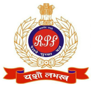RPF-Constable-Anicillary-Admit-Card-2019