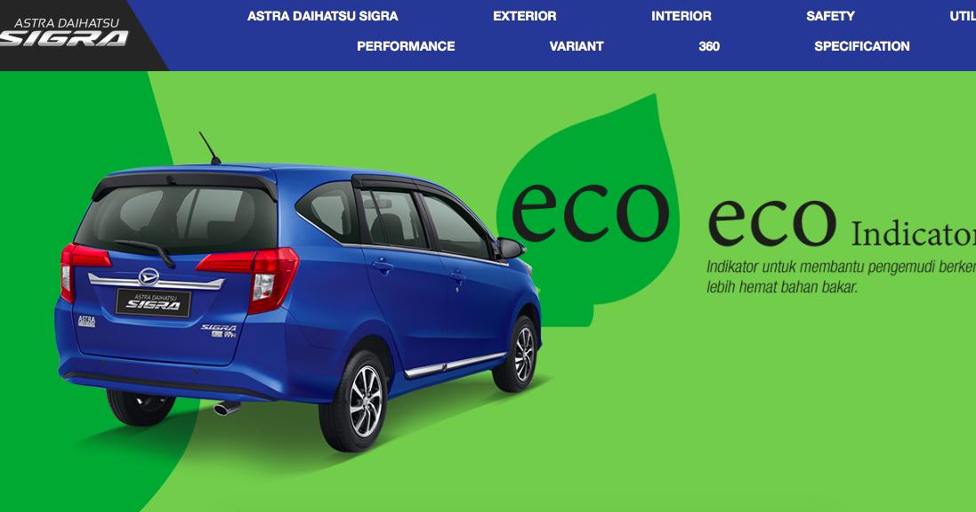 Toyota Calya Vs Datsun Go Plus, Pilih Mana? - Info Toyota ...
